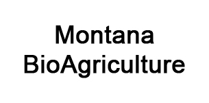 Montana Bioagriculture: Montana BioAgriculture, Inc. is a licensed bio pesticide company that develops and markets biological pest control agents for forestry and agriculture.