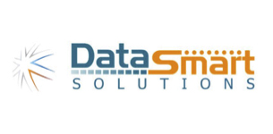Data Smart Solutions: Data Smart Solutions facilitates seamless healthcare data integration of multiple analytical and solution sources into one consolidated data warehouse; delivering powerful reports, enabling plans to analyze and detect trends and opportunities to reduce costs and increase efficiencies. Learn More...