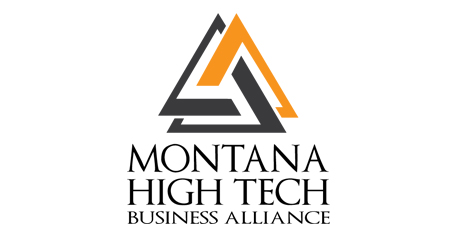 Montana High Tech Alliance   Launched in April 2014, the Montana High Tech Business Alliance is a statewide membership organization focused on creating more high tech jobs in Montana. The Alliance currently has more than 150 member firms.  Full membership in the Alliance is available to for-profit firms engaged in high-tech and manufacturing that have operations in Montana. High tech is defined as firms that make or sell high tech products, provide professional services or consulting related to high tech, conduct e-commerce, or engage in manufacturing using skilled labor.   Learn More...