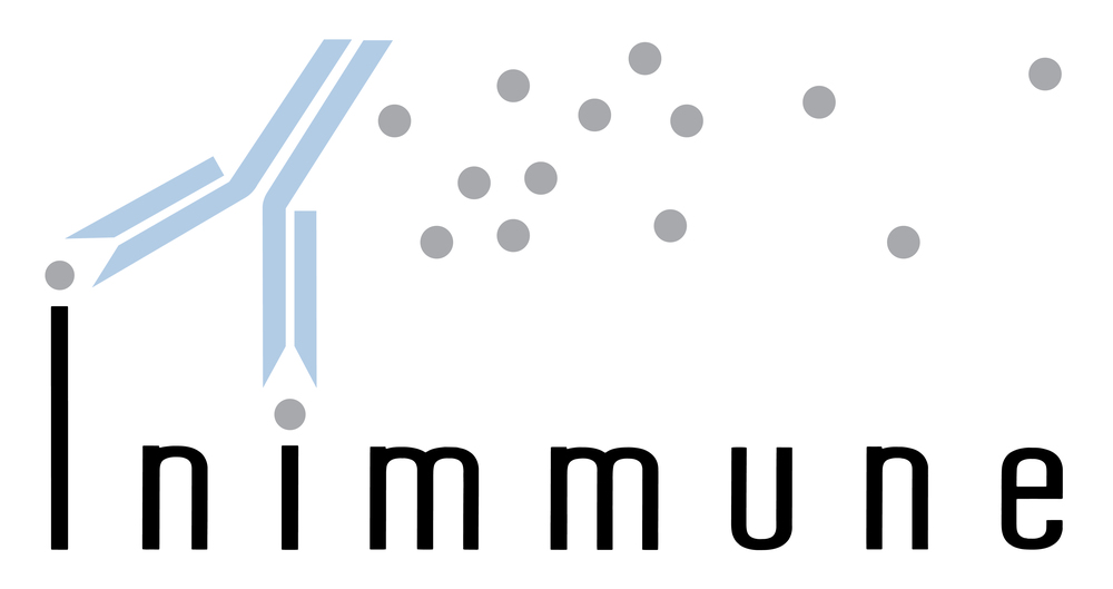 Inimmune: Inimmune is a biotech company focused on the discovery and development of new immunomodulatory therapeutics for treatment of allergic diseases, upper respiratory tract infection, topical treatment of skin diseases and other diseases targeted through innate immune receptor activation or inhibition. Learn More...