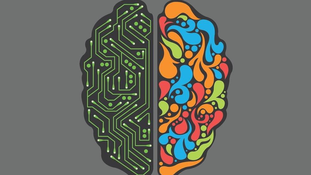 Brain coding.jpg