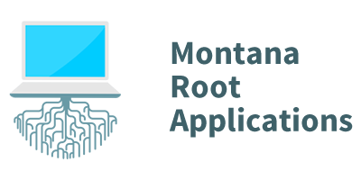 Montana Root Applications:   Montana Root Applications develops customized mobile applications, like SolarScreen, to capitalize on building relationships with customers while also strategically fighting skin cancer with innovative technologies of their own.   Learn More...