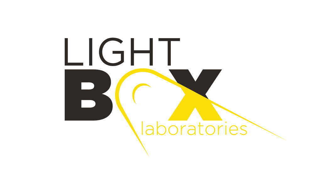 LightBox Laboratories:   LightBox Laboratories formulates household cleaning products for small and big customers as a contract research & development formulation service.  We currently work on new technologies for laundry, dish, hard surface cleaners, hand soaps, conditioners, and polishes.  We focus primarily on leading the technical development of single dose technologies (products similar to Cascade and Tide Pods). We cultivate relationships between suppliers, manufacturers, & customers with our background in project management and product commercialization. We have experience in interacting with the consumers in focus groups, controlled location tests, and in-home use tests to guide development. We're responsible for a wide range of technical attributes including concept development, prototype development, formulation development, process development, production qualification, brand maintenance, project management, and leadership. We have 20 years of experience as former employees of 3M, Orange Glo, Church & Dwight, Sun Products Corporation, and Rivertop Renewables.