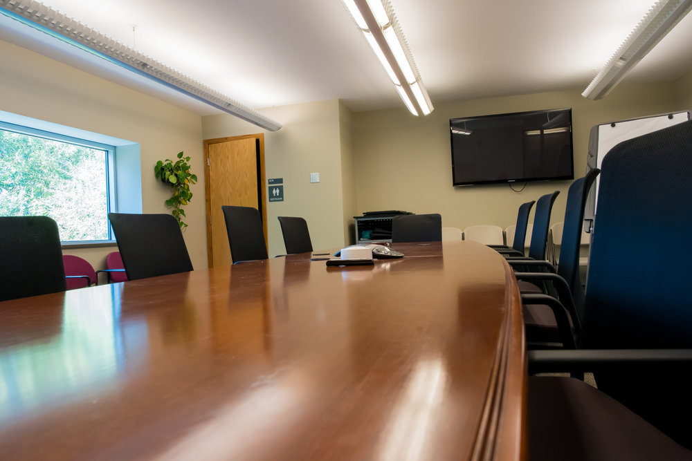 MonTEC Real Estate Gallery-Board Room-9.jpg