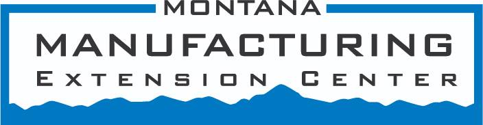 Montana Manufacturing Extension Center:   The Montana Manufacturing Extension Center is a statewide manufacturing outreach & assistance center staffed by full-time professionals with extensive experience in manufacturing and business in a variety of industries. MMEC can assess your business operations today and help you grow, innovate, and enhance profits for tomorrow. Our staff is knowledgeable, unbiased, and forthright in their observations as we work with you to improve your business.   Learn More…