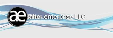 Alter Enterprise LLC:   Alter Enterprise provides complete computer services from design and implementation to administrative support. This allows our clients to focus on running their business. Our technical consultants can help you develop IT strategies to maximize your staffs time and productivity.   Learn More…