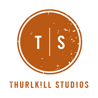 Thurlkill Studios:   Thurlkill Studios is a visual production studio specializing in location and lifestyle photography. We have a passion for telling compelling stories. We want to work closely with you to propel your project forward in a creative way.   Learn More…