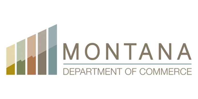 Montana Department of Commerce:   The Montana Department of Commerce works with statewide and local partners, private industry and small businesses to enhance and sustain economic prosperity in Montana. The Department works to improve the state's economy through business creation, expansion, retention, and diversification of the state's economic base; provides direct technical assistance, grants and loans for Montana's entrepreneurs, businesses and their employees; strengthens the economy through the promotion of tourism development, promoting and protecting historic sites, and marketing Montana as a travel and filmmaking destination; promotes access to new markets, both foreign and domestic, for Montana goods and services; provides financing for homeownership and rental assistance opportunities for Montana families; and develops and improves public infrastructure and housing for Montana citizens by providing grants and technical assistance to Montana communities and counties.   Learn More…