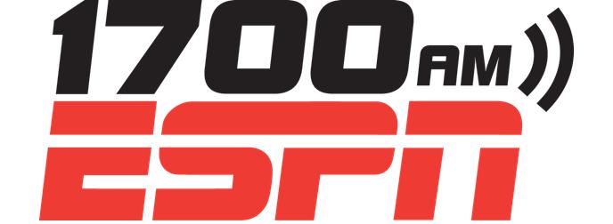 espn1700 logo.jpg