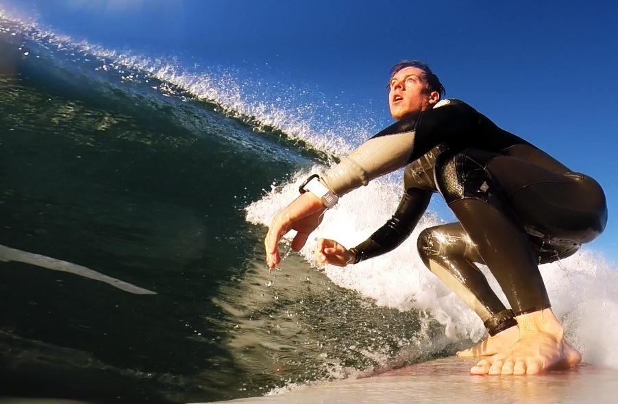 surfdarren.jpg