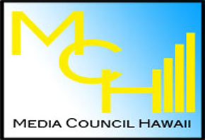 Media Council Hawaii