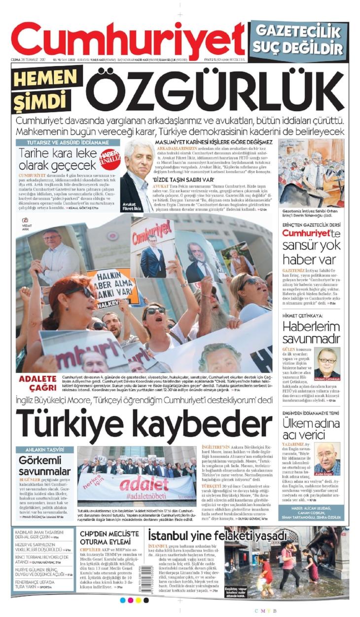 Cumhuriyet1.jpeg