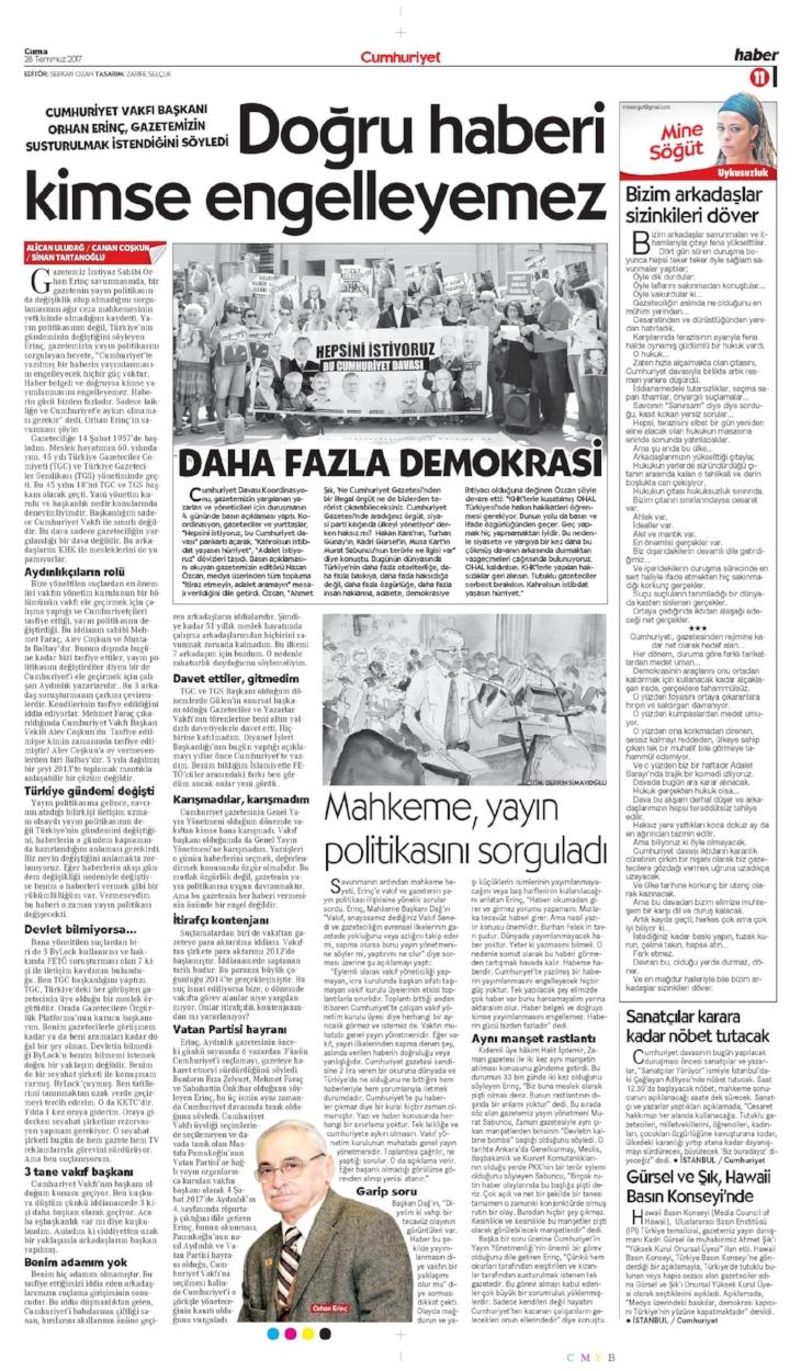 Cumhuriyet3.jpeg