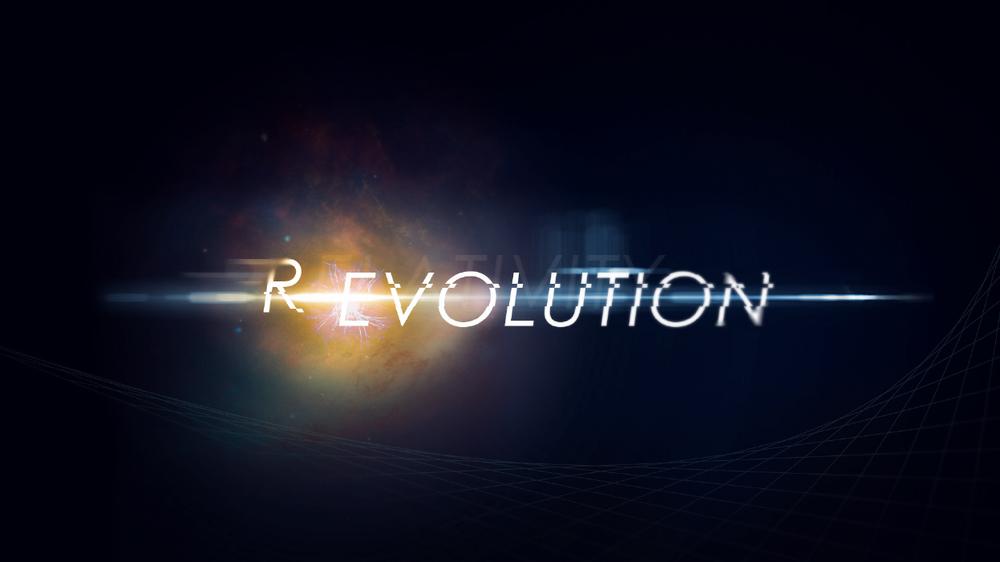 revolution_03.jpg