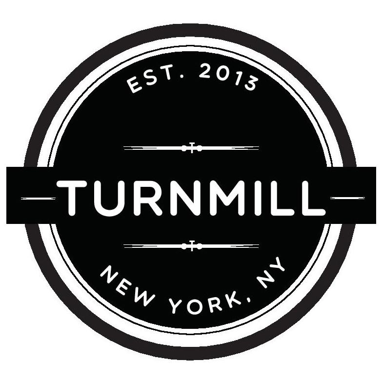 turnmill-logo.jpg