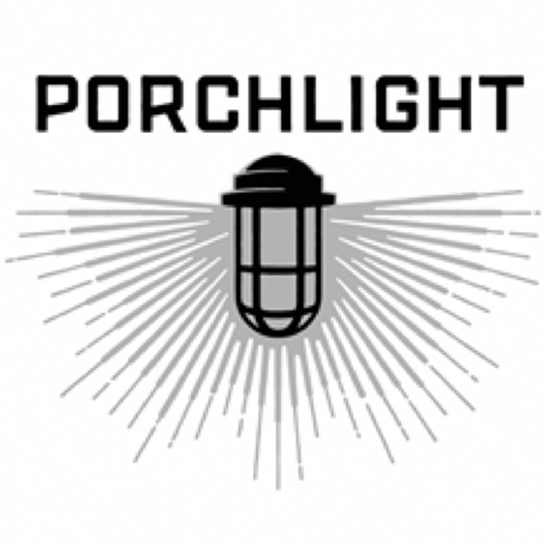 porchlight-logo.png