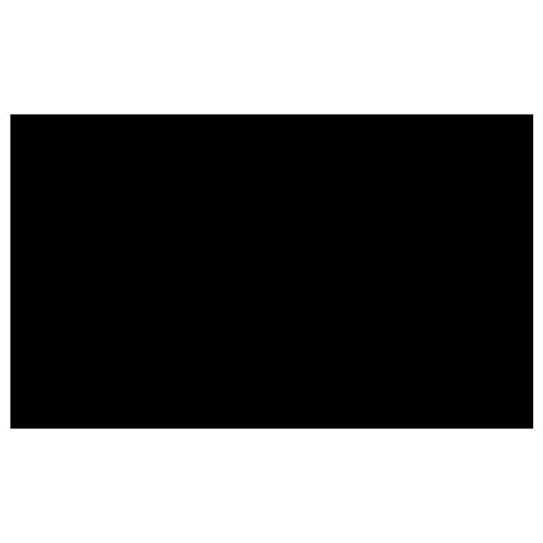 velvet_logo.png