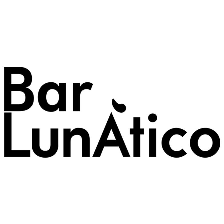 bar-lunatico-logo.jpg