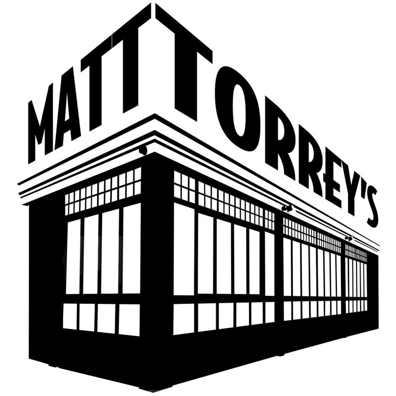 matttorreys.png