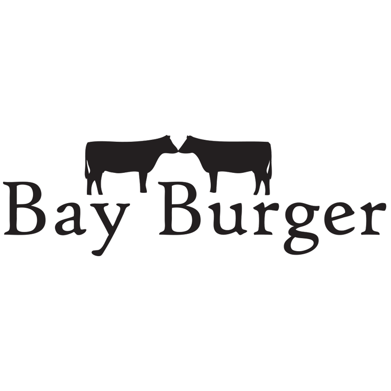 bay_burger.png