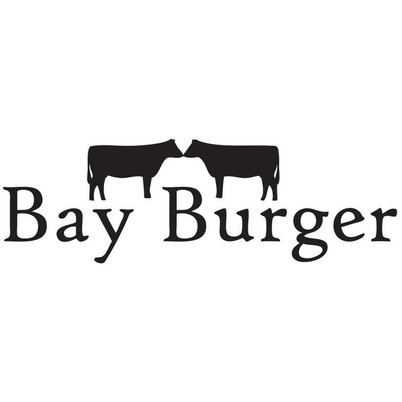 bay_burger.png