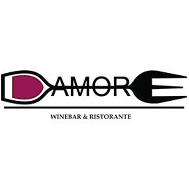 damore_wine_bar.png