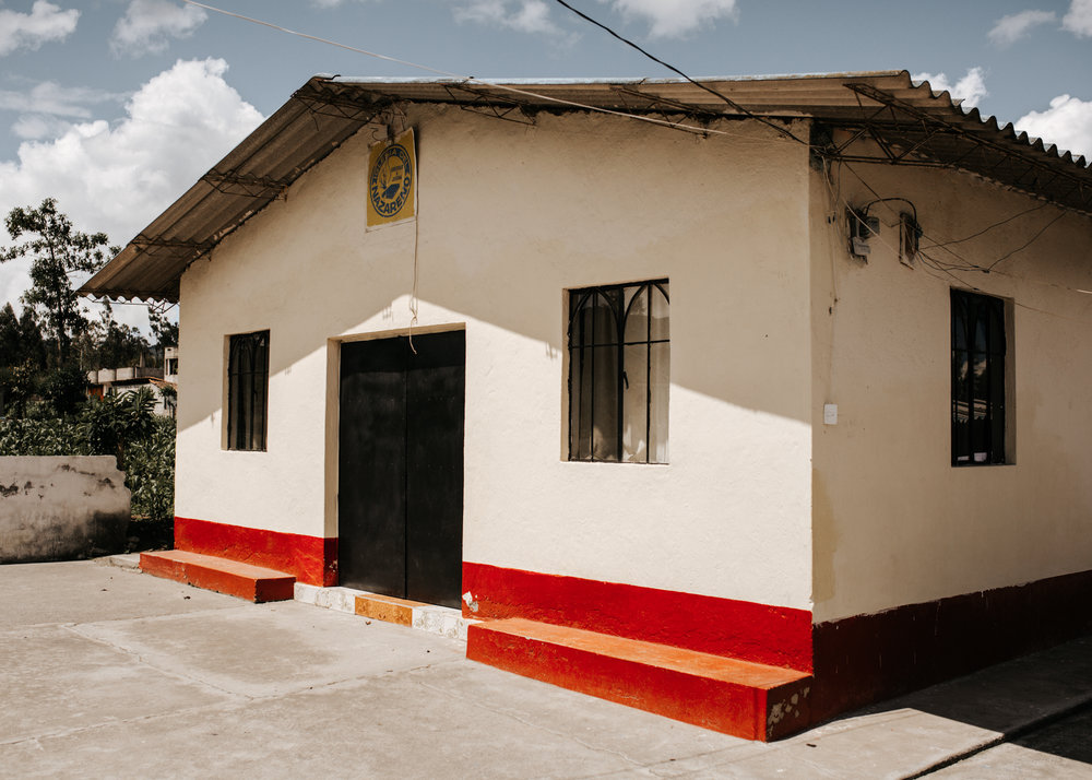 Gualsaqui-8.jpg