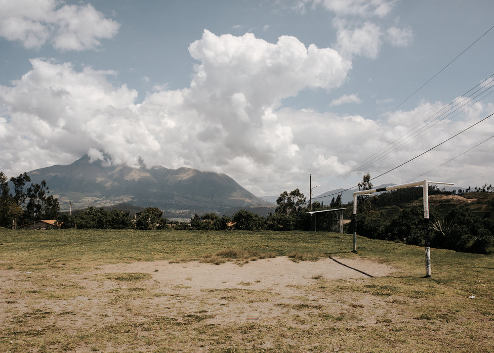 Gualsaqui-15.jpg