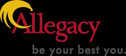 Allegacy Logo_Tagline.jpg