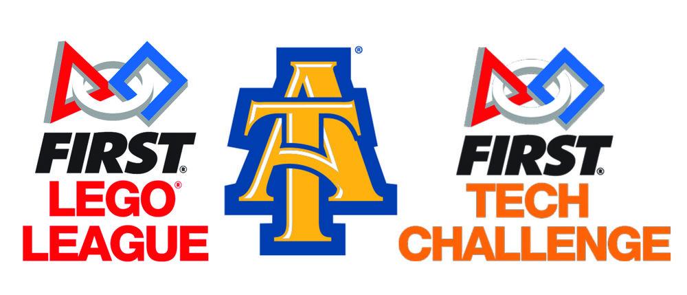 FLL FTC Logo.jpg