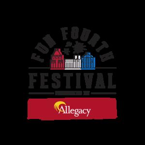 2019 Greensboro Fourth of July Festival