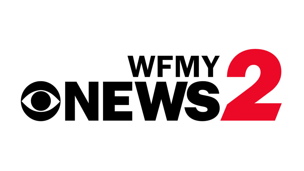 WFMY-News2_HZ_Full-Color_RGB.jpg