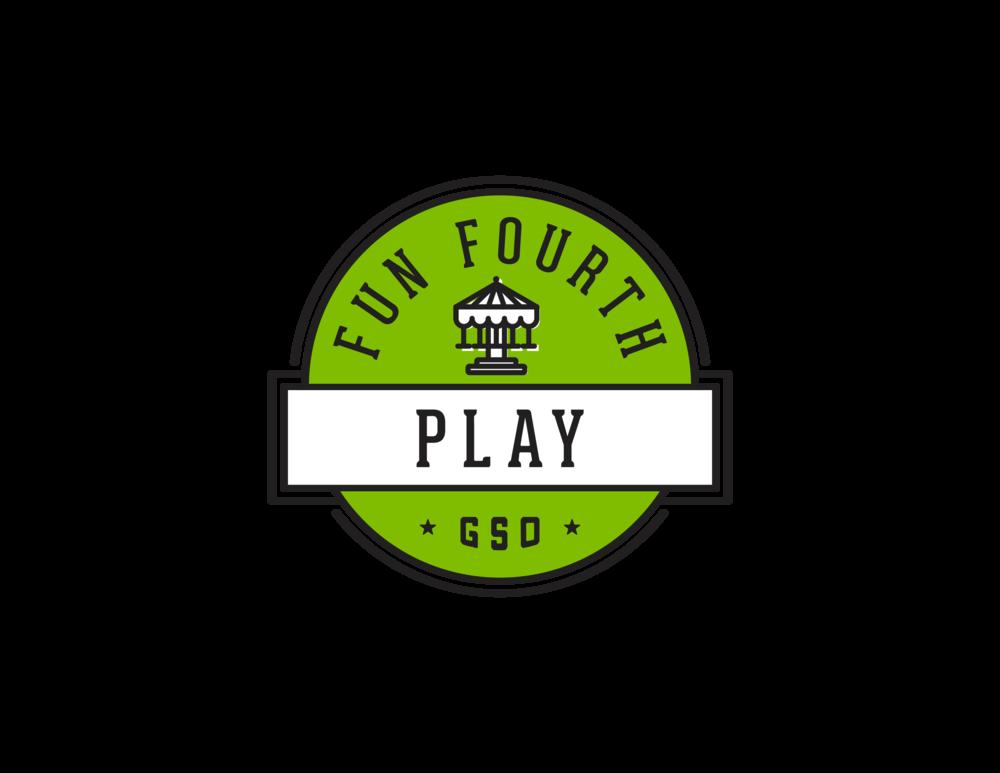Fun4th-2017-SecondaryLogos-Play.png