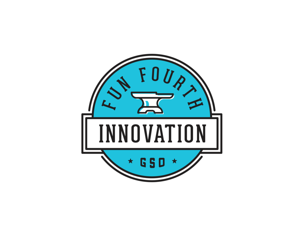 Fun4th-2017-SecondaryLogos-Innovation.png