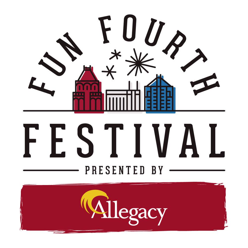 fun-fourth-logo.jpg