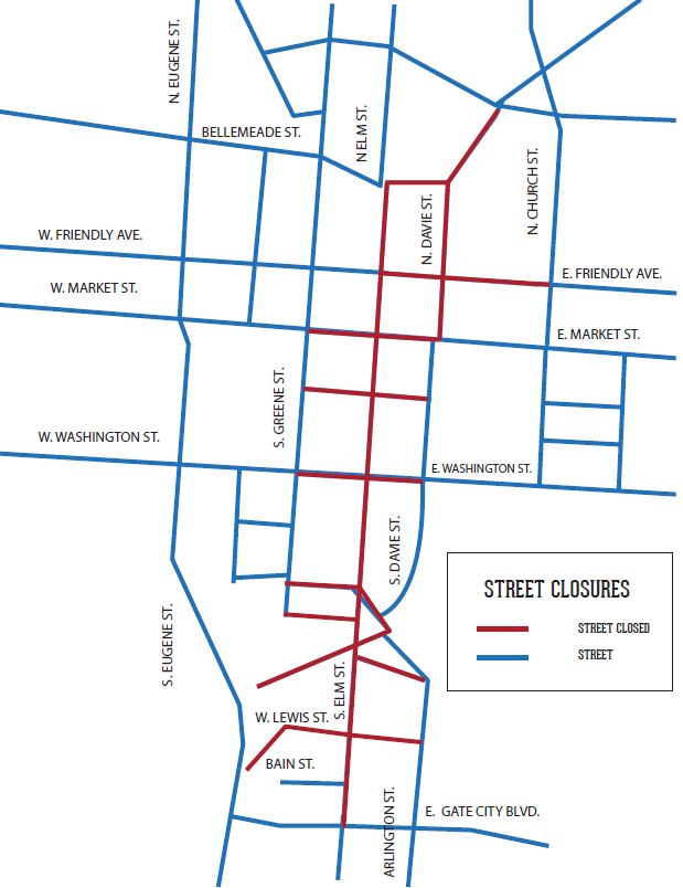 Fun Fourth Graphic Street Closure.PNG