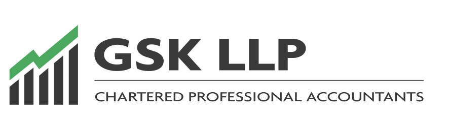GSK Chartered Accountants LLP