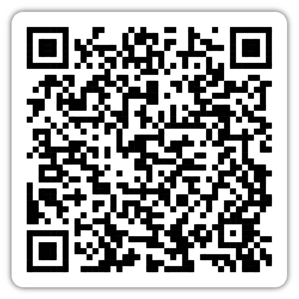 Scan the QR code with your phone to automatically start the download.