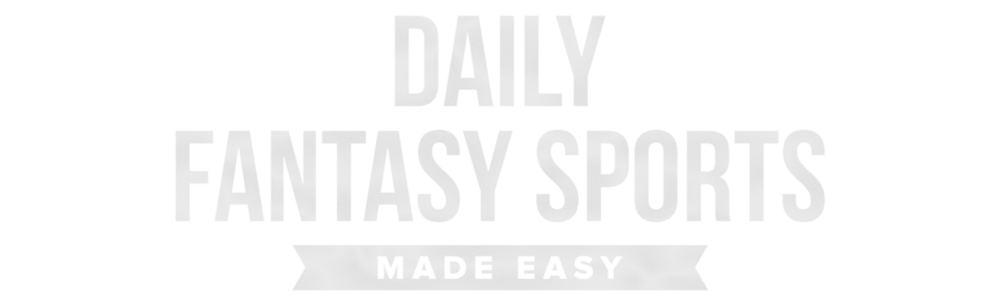 SideLeague–Daily Fantasy Sports Made Easy