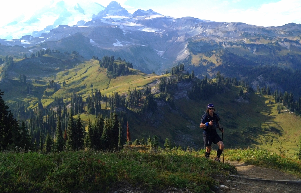 2014_wonderlandtrail_mt.rainer_adamharris_ultrarunning_trailrunning_fastpacking_fkt_hiking.jpg
