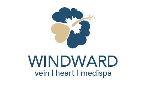 windwardMedispa