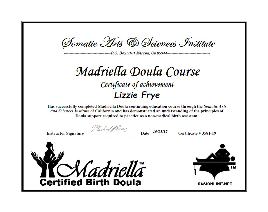 Screenshot of certificate (1).jpg