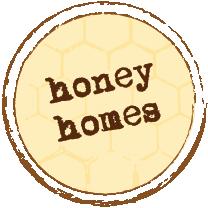 HiveToursIcon.png