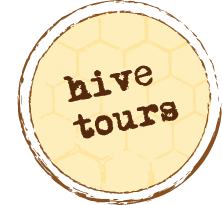 HiveTourIcon2.png