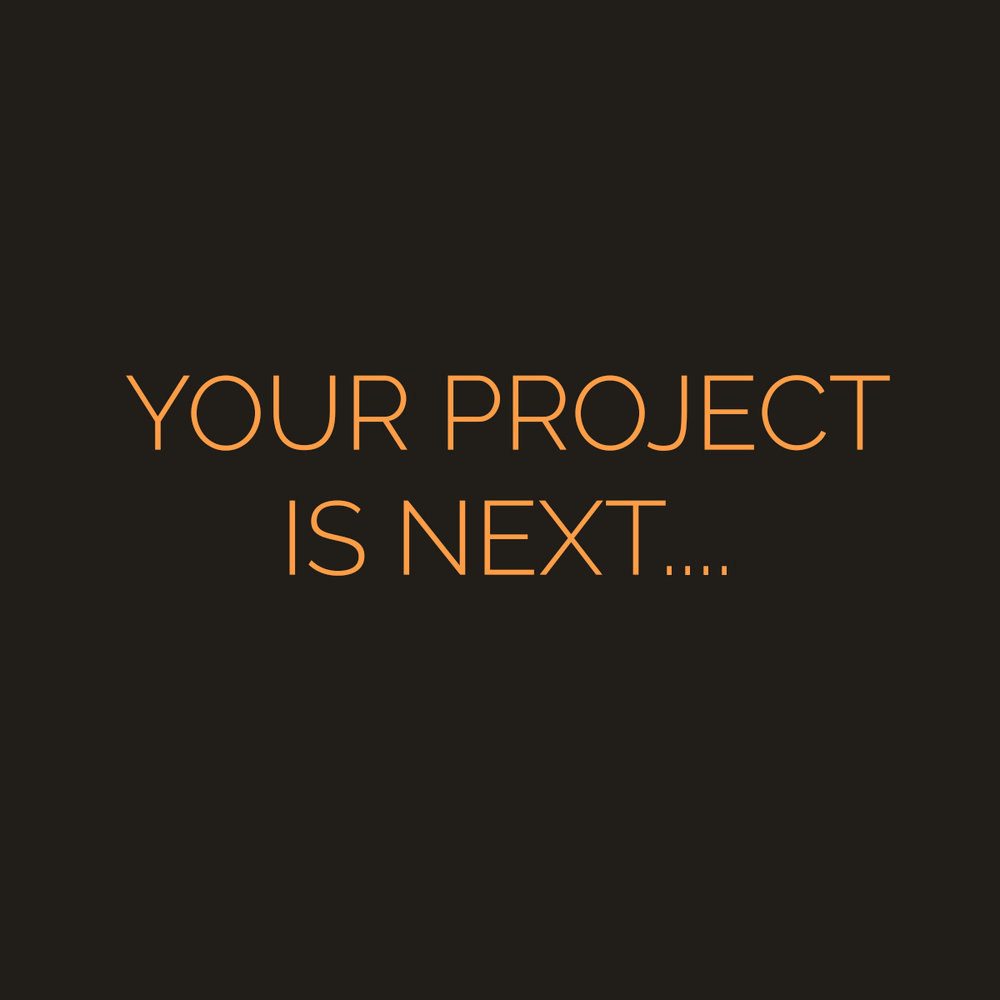 yourprojectisnext.jpg