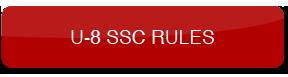U-8 SSC Rules