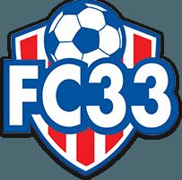 FC33 Logo.png
