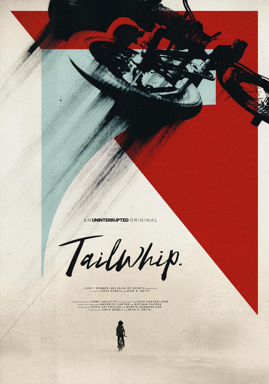 Tailwhip_Poster_Final.jpg
