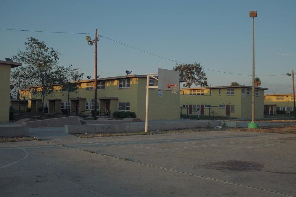 LJCP6345.jpg