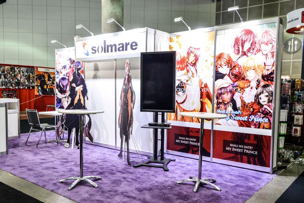 gallery_solmare_2.jpg
